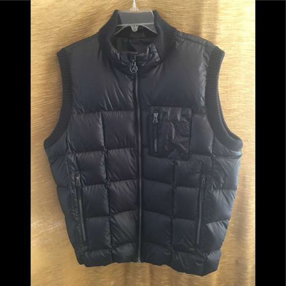 300245a1f99d93 Jordan Other - Air Jordan Puffer 550 Down Vest